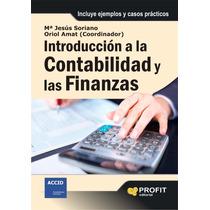 Introducción A La Contabilidad Y Las Finanzas Pdf