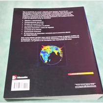 Economia Con Aplicaciones A Latinoamerica 19ed. Samuelson