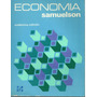 Economía / Paul A. Samuelson
