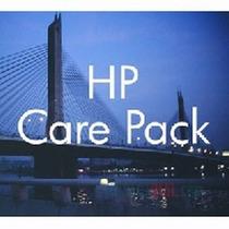 Servicio Hp 3 A&os In Situ Al Sig. Dia Habil Para Portatiles