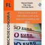 Ejercicios Para Introducción A La Microeconomía De Ade Pdf