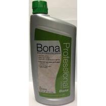 Bona Pro Tile Serie Wt760051164 De Piedra Y Piso Laminado De