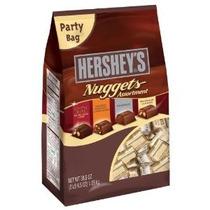 Pepitas De Chocolate Surtido Super Ahorro Packages 4 Libras