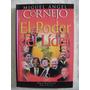 El Poder Del Líder - Miguel Ángel Cornejo