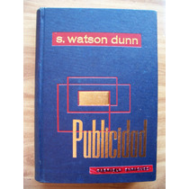 Publicidad-ilustrado-700pag-p.dura-watson Dunn-ed-uthea-hm4-
