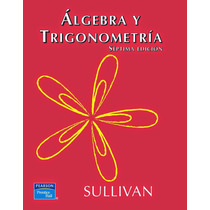 Algebra Y Trigonometría Pdf
