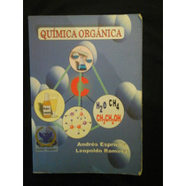 Quimica Organica Puedes Preguntar