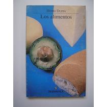 Los Alimentos - Henri Dupin