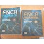 Física Fundamental, Tomos 1 Y 2. Mario Velasco, Alejandro Fé