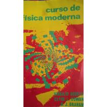 Curso De Fisica Moderna, Virgilio Acosta
