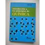 Introducción A Los Principios De Química - Holum 2002