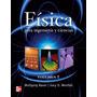 Libro: Física Para Ingeniería Y Ciencias Pdf
