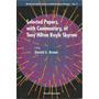 Libro De Física Teórica Avanzada. Tony Hilton.