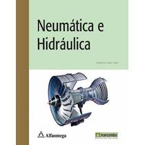 Neumática E Hidráulica Pdf