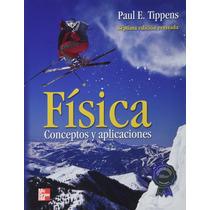 Fisica - Tippen - 7 + Regalo
