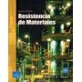 Libro: Resistencia De Materiales Pdf