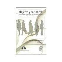 Libro Tabla Periodica De Los Elementos *cj