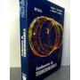 Fundamentos De Termodinamica: Wylen. 9789681801809