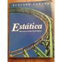 Libro Estatica - Mecanica Para Ingenieria - Bedford Fowler