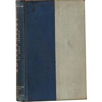 Manual Para La Exploración Del Uranio - Francisco Antúnez E.