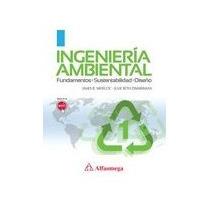 Libro Ingenieria Ambiental -3178 *cj