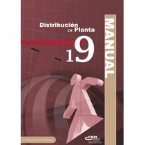 Manual De Distribución En Planta Pdf