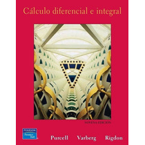 Libro: Cálculo Diferencial E Integral Pdf