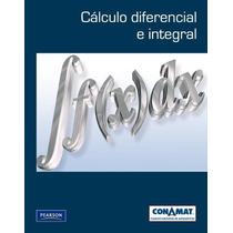 Conamat Coleccion Matematicas