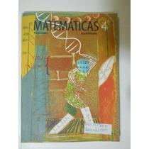 Matematicas. Funciones. Bachillerato Garcia Envio Gratis