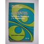 Conjuntos - Aplicaciones Matemáticas A La Administración