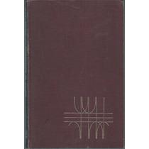 Libro Manual De Matematicas / Hudson Y Lipka 1 Edic.numerada