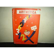 Aritmética Y Geometría Para El Tercer Año-jesús Martínez D.