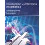 Libro: Introducción A La Inferencia Estadística Pdf