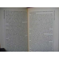 María Zambrano, El Sueño Creador, Club Internacional Del