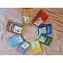 Saga Diario De Greg ~ Libros 2,4,5,6,7 Por Sólo $975.00