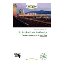 Sri Lanka Ports Authority, Alain S Mikhayhu