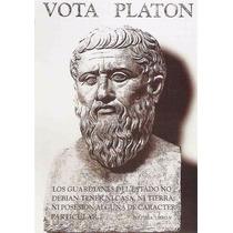 Obras Completas Platón Completo Filosofía
