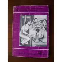 Educación Y Sexualidad 4-educ.sexualidad Humana-conapo-rm4