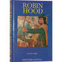 Robin Hood -ilustrado- -versión Íntegra