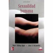 Sexualidad Humana Pdf