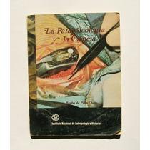 La Parapsicologia Y La Ciencia, Libro Mexicano 1979