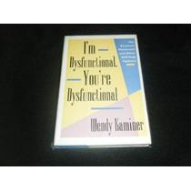 Libro Kaminer I