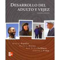Libro: Desarrollo Del Adulto Y Vejez Pdf