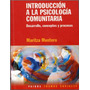 Introducción A La Psicología - Montero Pdf