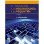 Libro: Introducción A La Psicopatología Y Psiquiatría Pdf