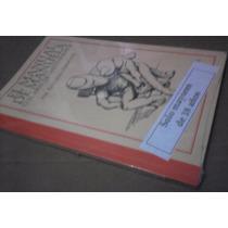 El Manual_de Manuela, Libro Sellado, Sin Abrir Ilustrado,99p