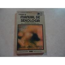 Manual De Sexología (tomo Ii) Dr. Fernando Rubio Del V.