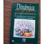 Dinámica De Grupos Populares-ilust-castilho Pereira-ed-diana