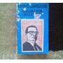 Discursos De Salvador Allende Editorial De Ciencias Sociales
