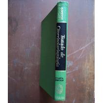 Tratado De Otorrinolaringología-488pag-p.dura-ilus-wesse-vbf